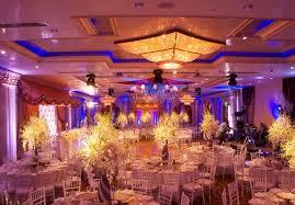 banquet halls in los angeles de luxe banquet banquet reviews banquet reviews