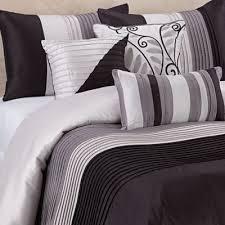buy black duvet cover from bed bath u0026 beyond