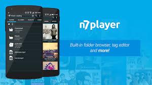 all player apk free n7player player premium apk free