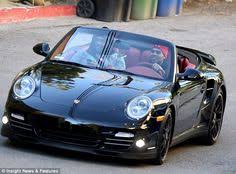 20 famous celebrity porsche owners http porscherichmond com