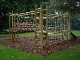 1915 best outdoor spaces for kids images on pinterest games