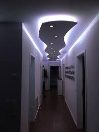 Wohnzimmer Bar Beleuchtet Sonderanfertigung Wave 8m Wohnideen Pinterest Beleuchtung