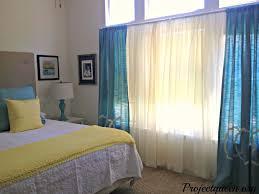 blue yellow bedroom bedroom astonishing master bedroom update vintage blue yellow