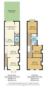 kitchen extension plans ideas house extension layout ideas house layouts front