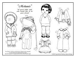 printable paper dolls paper dolls vintage paper dolls celebrity paper dolls