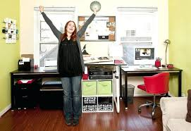 home office planning tips organizing tips for office planning for organizing a home office