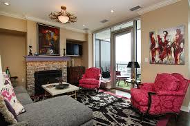 suburban dream homes llc enhanced lifestyle