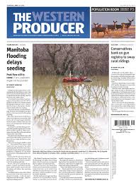 april 21 2011 the western producer by the western producer issuu