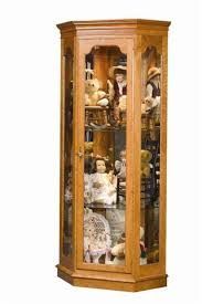 corner curio cabinets for sale awesome new spec lighted corner curio cabinet reviews wayfair curio