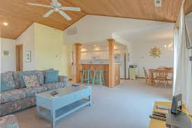 093 bluewater u2022 outer banks vacation rental in south nags head