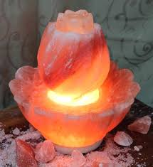 himalayan salt l recall himalayan salt l pink salt l shapes natural heart egg ball