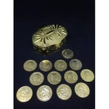 arras de oro precios de arras para boda de oro en guadalajara en mercado libre