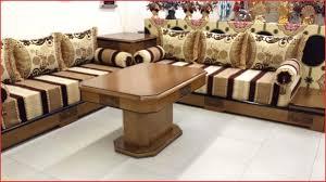 déco coussin canapé déco coussin canapé 107058 28 merveilleux canapé prix bas kdj5 table