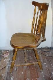 oak kitchen furniture innovative vintage wooden kitchen chairs oak kitchen chairs