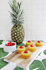 pineapple upside down cake jello shots u2013 stitchtalk com
