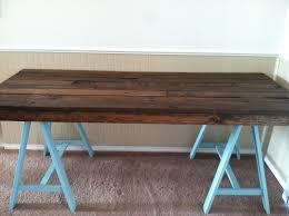 furniture antique secretary desk value pallet desk small