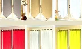 rideaux cuisine rideau de cuisine au metre rideau de cuisine au metre