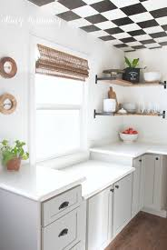 can i just paint my kitchen cabinets new cabinets doors risenmay