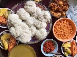 sri lanka cuisine why is sri lankan breakfast one of the best meals on earth