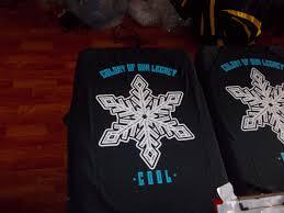 design t shirt paling cantik baju kelas gambar kartun doodle nak tak mohcetakbaju com