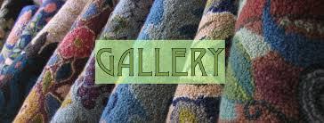 loop rugs gallery