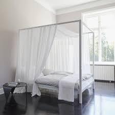 Schlafzimmer Ideen Himmelbett Himmelbett In Niesche Bequem On Moderne Deko Idee In Unternehmen