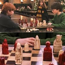 ancient chess 30 unique home chess sets