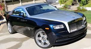 carro rolls royce rolls royce wraith u2013 onic car rentals