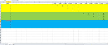 excel array formula to vba stack overflow