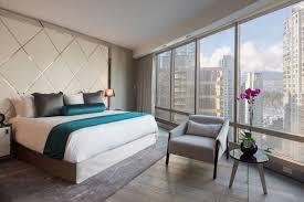 100 trump tower apartments donald trump u0027s extensive