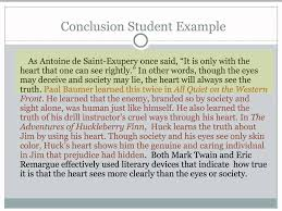 Examples In Essays History Examples For Sat Essay Essays Samples Different Types Of