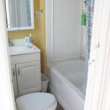 ideas for tiny bathrooms bathroom fair layouts square design ideas of small 8 by layout