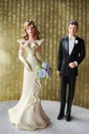 121 best wedding cake toppers images on pinterest vintage cakes