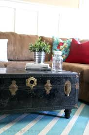 Soft Coffee Tables Soft Coffee Table Soft Grey Coffee Table Fieldofscreams