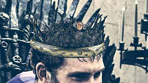 Chatters Hair Extensions by Book Clubs Are Coming Andrew Luck Chats U0027game Of Thrones U0027 And