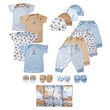 210 best baby things images on baby baby baby