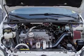 tc 2006 scion tc 5 spd turbo low miles scionlife com
