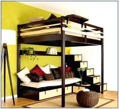 Bunk Bed With Desk And Trundle Bunk Bed And Desk Futon Bunk Bed With Desk Bunk Bed Desk Trundle