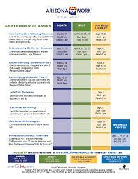 Job Winning Resume how to create a winning resume 9801 n 7th street job center