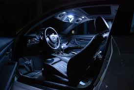 Interior Lighting For Cars Euphoria 6k Interior Led Kit Problem
