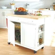cheap portable kitchen island movable kitchen islands portable island for kitchen with seating