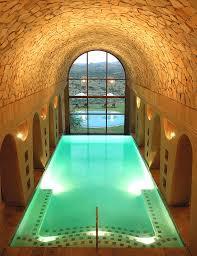 interior design indoor swimming pool cost curioushouse org