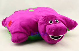 doll fan picture detailed picture barney friends