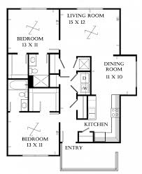 Garage Floor Plans With Apartments Above Garage Apartment Ideas Pictures Shop Plans With Living Quarters