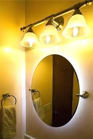 bathroom vanity light bulbs bathroom light bulbs bathroom globe light bulbs led globe light