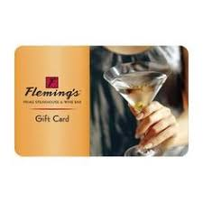 fleming s gift card http www images search q mcdonalds gift card wish