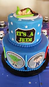 wars baby shower ideas wars baby shower cake baby shower wars
