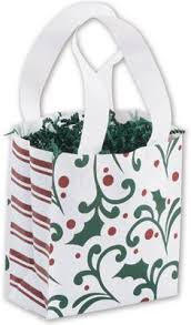 bags with bows bags bows shoppers the largest selection of supplies online