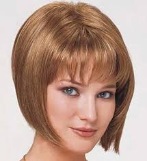 graduated bob hairstyles with fringe graduated bob haircut pictures short hairstyles 2016 2017