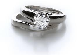 buy wedding rings gold wedding rings buy engagement rings